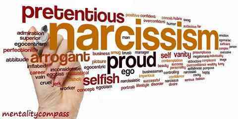 best ways to shut down turn the tables and beat a narcissist